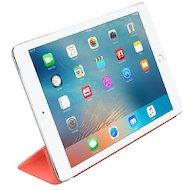 Фото Чехол для планшетного ПК Apple Smart Cover iPad Pro 9.7 - Apricot (MM2H2ZM/A)