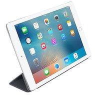 Фото Чехол для планшетного ПК Apple Smart Cover iPad Pro 9.7 - Charcoal Grey (MM292ZM/A)