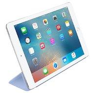Фото Чехол для планшетного ПК Apple Smart Cover iPad Pro 9.7 - Lilac (MMG72ZM/A)