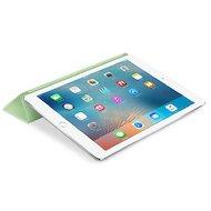 Чехол для планшетного ПК Apple Smart Cover iPad Pro 9.7 - Mint (MMG62ZM/A)