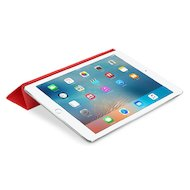 Фото Чехол для планшетного ПК Apple Smart Cover iPad Pro 9.7 - RED (MM2D2ZM/A)