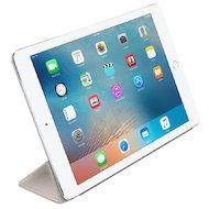 Фото Чехол для планшетного ПК Apple Smart Cover iPad Pro 9.7 - Stone (MM2E2ZM/A)