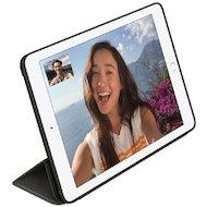 Фото Чехол для планшетного ПК Apple iPad Air 2 Smart Case - Black (MGTV2ZM/A)