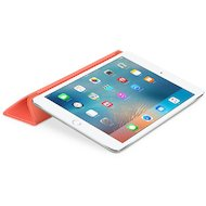 Чехол для планшетного ПК Apple iPad mini 4 Smart Cover - Apricot (MM2V2ZM/A)