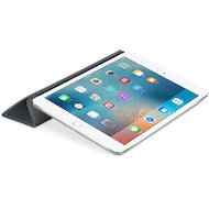 Чехол для планшетного ПК Apple iPad mini 4 Smart Cover - Charcoal Gray (MKLV2ZM/A)
