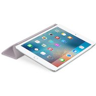 Чехол для планшетного ПК Apple iPad mini 4 Smart Cover - Lavender (MKM42ZM/A)