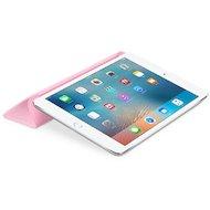 Фото Чехол для планшетного ПК Apple iPad mini 4 Smart Cover - Light Pink (MM2T2ZM/A)