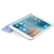 Фото Чехол для планшетного ПК Apple iPad mini 4 Smart Cover - Lilac (MMJW2ZM/A)