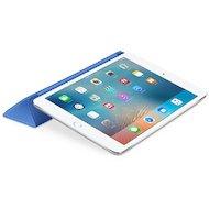 Фото Чехол для планшетного ПК Apple iPad mini 4 Smart Cover - Royal Blue (MM2U2ZM/A)