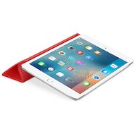 Фото Чехол для планшетного ПК Apple iPad mini 4 Smart Cover -(PRODUCT)RED (MKLY2ZM/A)