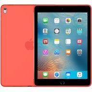 Чехол для планшетного ПК Apple Silicone Case iPad Pro 9.7 - Apricot (MM262ZM/A)