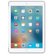 Фото Чехол для планшетного ПК Apple Silicone Case iPad Pro 9.7 - Lavender (MM272ZM/A)