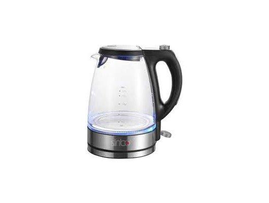 Чайник электрический  SINBO SK 2393B