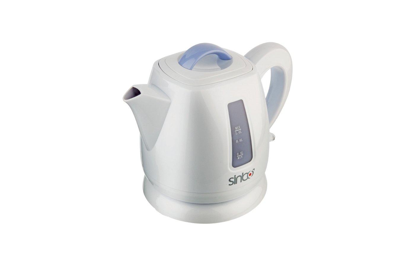 Чайник электрический  SINBO SK 2359