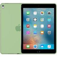 Фото Чехол для планшетного ПК Apple Silicone Case iPad Pro 9.7 - Mint (MMG42ZM/A)