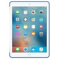 Фото Чехол для планшетного ПК Apple Silicone Case iPad Pro 9.7 - Royal Blue (MM252ZM/A)