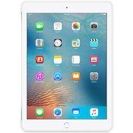 Чехол для планшетного ПК Apple Silicone Case iPad Pro 9.7 - White (MM202ZM/A)