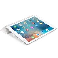 Чехол для планшетного ПК Apple Smart Cover iPad Pro 9.7 - White (MM2A2ZM/A)