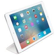 Фото Чехол для планшетного ПК Apple Smart Cover iPad Pro 9.7 - White (MM2A2ZM/A)