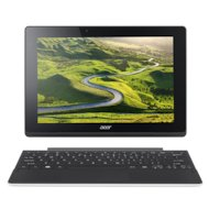 Планшет Acer Aspire Switch 10 SW3-016-130G /NT.G8VER.002/