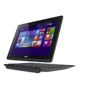 Фото Планшет Acer Aspire Switch 10 SW3-016-12MS /NT.G8VER.001/