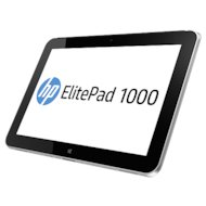 Фото Планшет HP ElitePad 1000 G2 /H9X52EA/