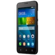 Фото Смартфон Huawei Ascend Y5C Y541-U02 Black