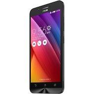 Фото Смартфон ASUS ZC500TG Zenfone Go 8Gb черный
