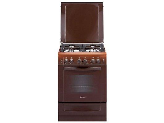 Плита комбинированная GEFEST 6101-02 0001