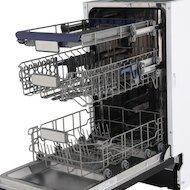 Фото Встраиваемая посудомоечная машина HANSA ZIM428EH