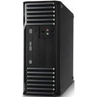 Фото Системный блок Acer Veriton S4630G /DT.VJQER.056/