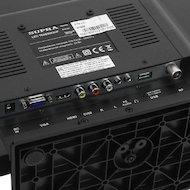 Фото LED телевизор SUPRA STV-LC22T440FL