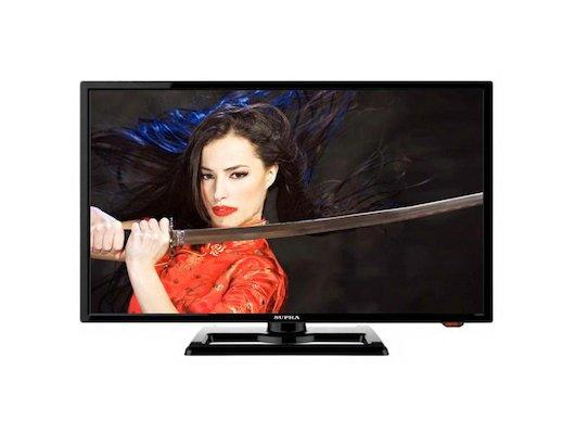 LED телевизор SUPRA STV-LC22T440FL