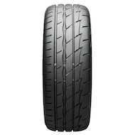 Шина Bridgestone Potenza RE003 Adrenalin 225/50 R17 TL 94W