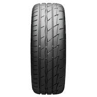 Шина Bridgestone Potenza RE003 Adrenalin 245/45 R18 TL 100W XL