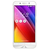 Смартфон ASUS ZC550KL ZenFone Max 16Gb белый