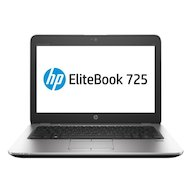 Ноутбук HP EliteBook 725 G3 /T4H20EA/