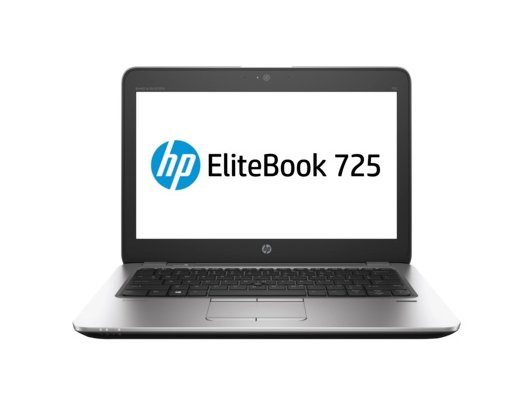 Ноутбук HP EliteBook 725 G3 /T4H20EA/