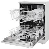 Фото Посудомоечная машина CANDY CED 112