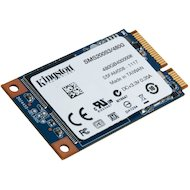 SSD жесткий диск Kingston 480GB SSDNow SMS200S3/480G SATA 3