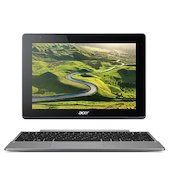 Планшет Acer Aspire Switch 10 SW5-014-1799 /NT.G62ER.001/