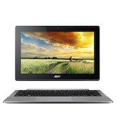 Фото Планшет Acer Aspire Switch 11 SW5-173-62KJ /NT.G2TER.005/
