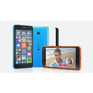 Фото Смартфон Microsoft Lumia 640 LTE Cyan