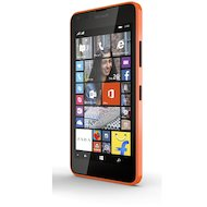 Фото Смартфон Microsoft Lumia 640 LTE Orange