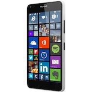 Фото Смартфон Microsoft Lumia 640 LTE White