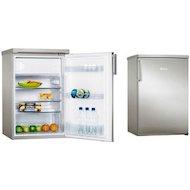 Фото Холодильник HANSA FM138.3
