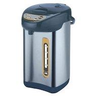 Чайник электрический  ДОБРЫНЯ DO-481 серебристый