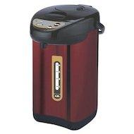Чайник электрический  ДОБРЫНЯ DO-482 красный