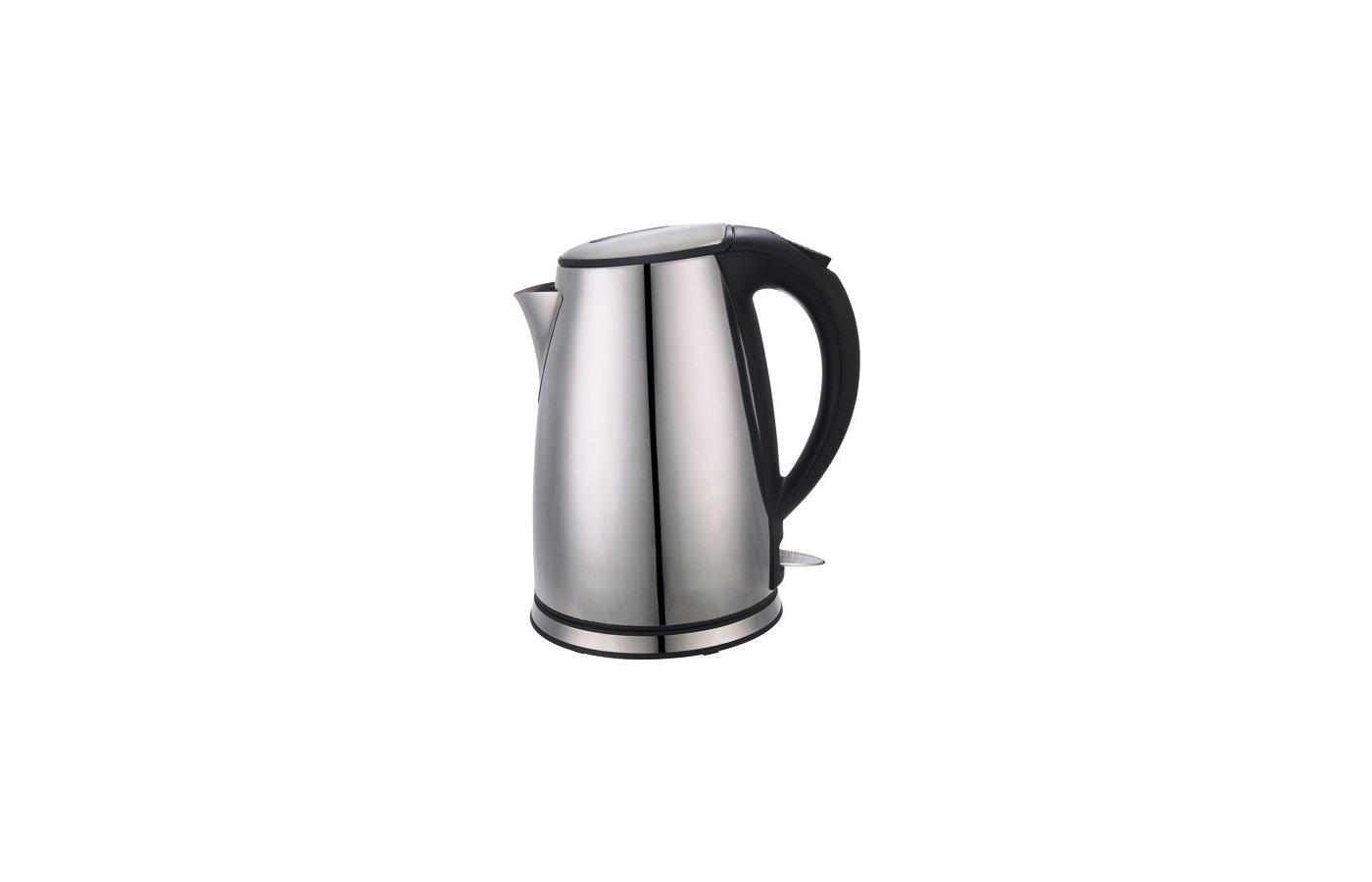 Чайник электрический  ДОБРЫНЯ ДО-1216