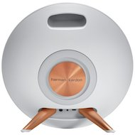 Фото Колонка Harman Kardon Onyx Studio 2 белая